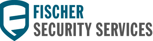 Fischer Security & Service