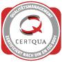 cerqua-siegel